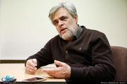 نظر یک فعال اصولگرا در مورد ماجرای بدهی شهرداری تهران