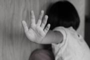 بهزیستی هشدار داد؛ کوتاهی در اعلام کودکآزاری جرم است