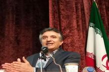معاون استاندار کردستان: بستر سرمایه گذاری در بانه فراهم است