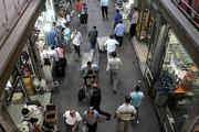 ۹۰ هزار واحد صنفی گیلان در سامانه وزارت بهداشت ثبت نام کرده اند
