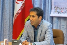 نرخ رشد جمعیت در هفت شهرستان استان اردبیل منفی است