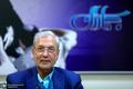 ربیعی: دور دوم انتخابات مجلس 21 شهریور برگزار میشود