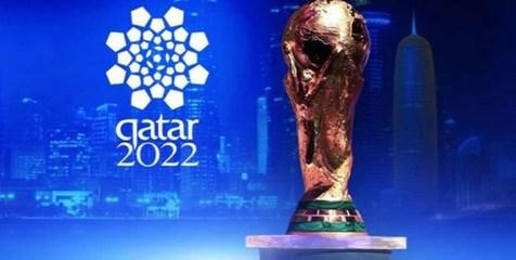 برگزاری متمرکز انتخابی جام جهانی 2022 در صورت تعویق مجدد