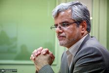 رویکرد دولت رییسی چگونه خواهد بود؟/ یادداشت محمود صادقی