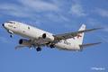 علت تأخیر در پروازهای تهران - بوشهر و بالعکس