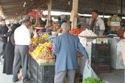 فرماندار گناوه: کالاهای اساسی در بازار این بندر کم نشود
