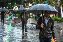 بارش نزولات آسمانی در خوی 48 درصد افزایش یافت