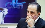 انتقاد یک حقوقدان از واکنش سخنگوی وزارت بهداشت به تبلیغ دارویی ادرار شتر