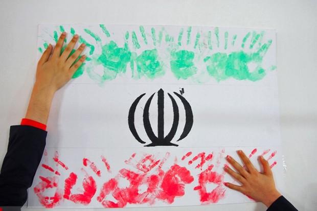 جشن بزرگ هنر انقلاب اسلامی برگزار میشود