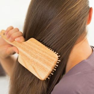 شامپو در درمان ریزش مو تاثیر دارد یا خیر؟