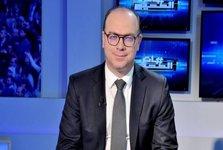 «الیاس الفخفاخ» مامور تشکیل دولت جدید در تونس شد+عکس