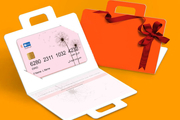بیش از هشت هزار عدد کارت هدیه بین مرزنشینان بانه توزیع شد