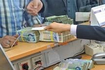 تسهیلات اشتغال بهزیستی قزوین به 373 نفر ارایه شد