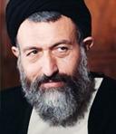 سید محمد حسینی بهشتی