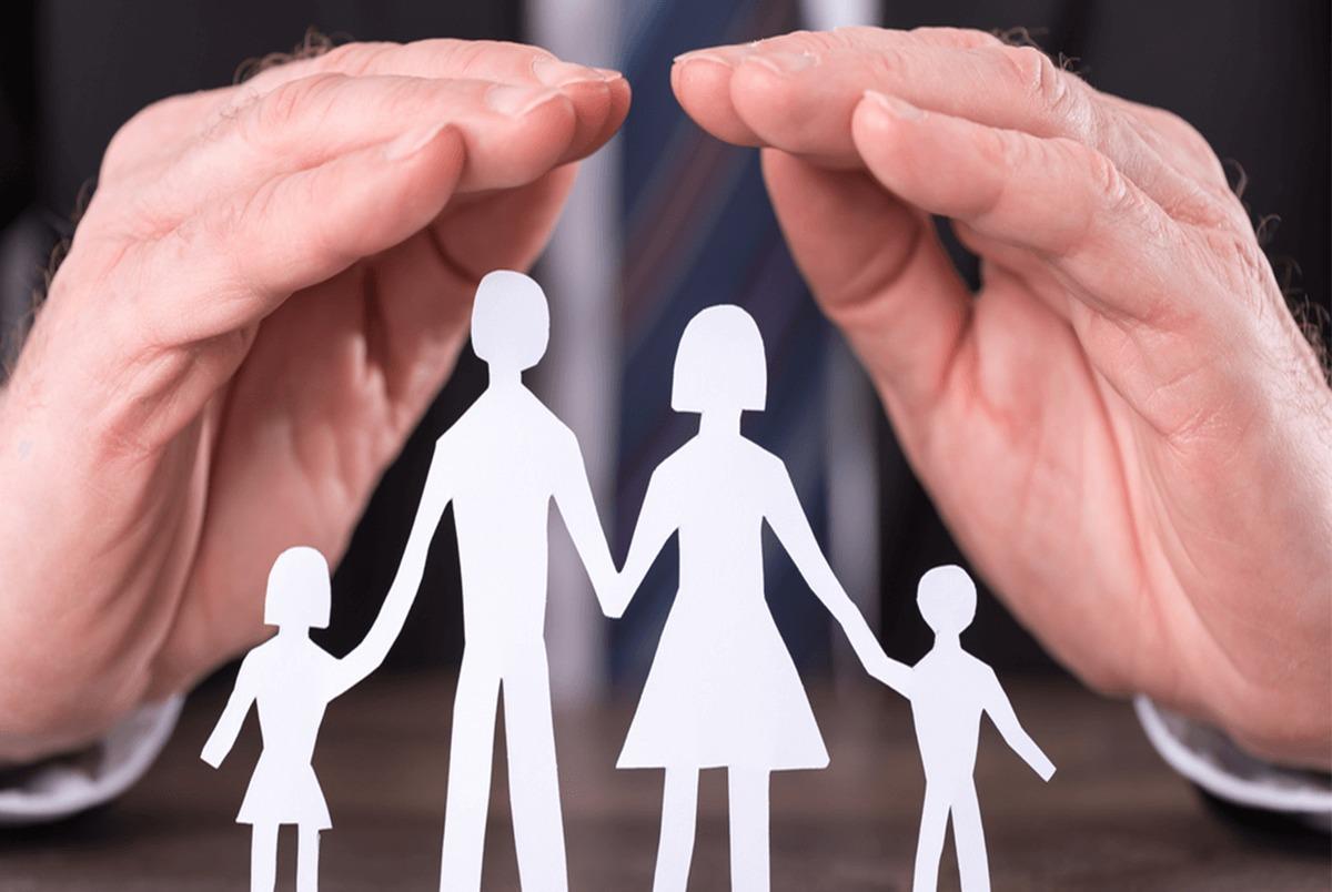 شرایط پرداخت مستمری به همسر بیمه شده متوفی اعلام شد