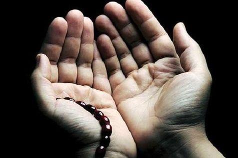 دانلود مناجات شب یازدهم ماه رمضان/ محمود کریمی