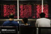 ۱۵۱ میلیون سهام در بورس مازندران معامله شد