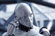 تشخیص کرونا از صدای سرفه با استفاده از هوش مصنوعی