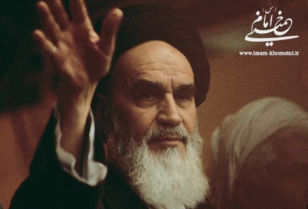Forces of passion are implanted in human nature, Imam Khomeini explained