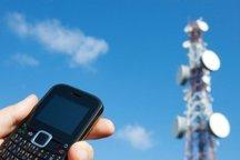 استان مرکزی در اولویت اجرای شبکه های جدید ارتباطی است