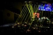 جزییاتی درباره لغو کنسرت ها و پولی که به حساب مردم هنوز واریز نشده!