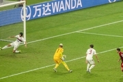 لیورپول قهرمان جام باشگاههای جهان شد/ فیرمینو علیه رویای برزیلی + فیلم و عکس