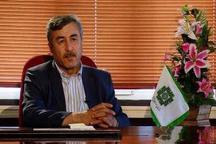 بخشودگی جرایم مالیاتی مودیان آذربایجان شرقی تا پایان سال جاری