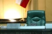بحثهای توییتری منتخبین اصولگرای مجلس یازدهم بر سر انتخاب رییس!