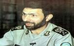 با صیاد شیرازی از کبود گنبد مشهد تا لحظه شهادت