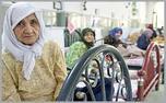 وجود ۸۰ هزار سالمند مجرد در کشور که هیچگاه ازدواج نکردهاند