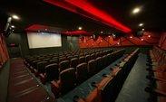 تعطیلی سینماها به علت کرونا تکذیب شد