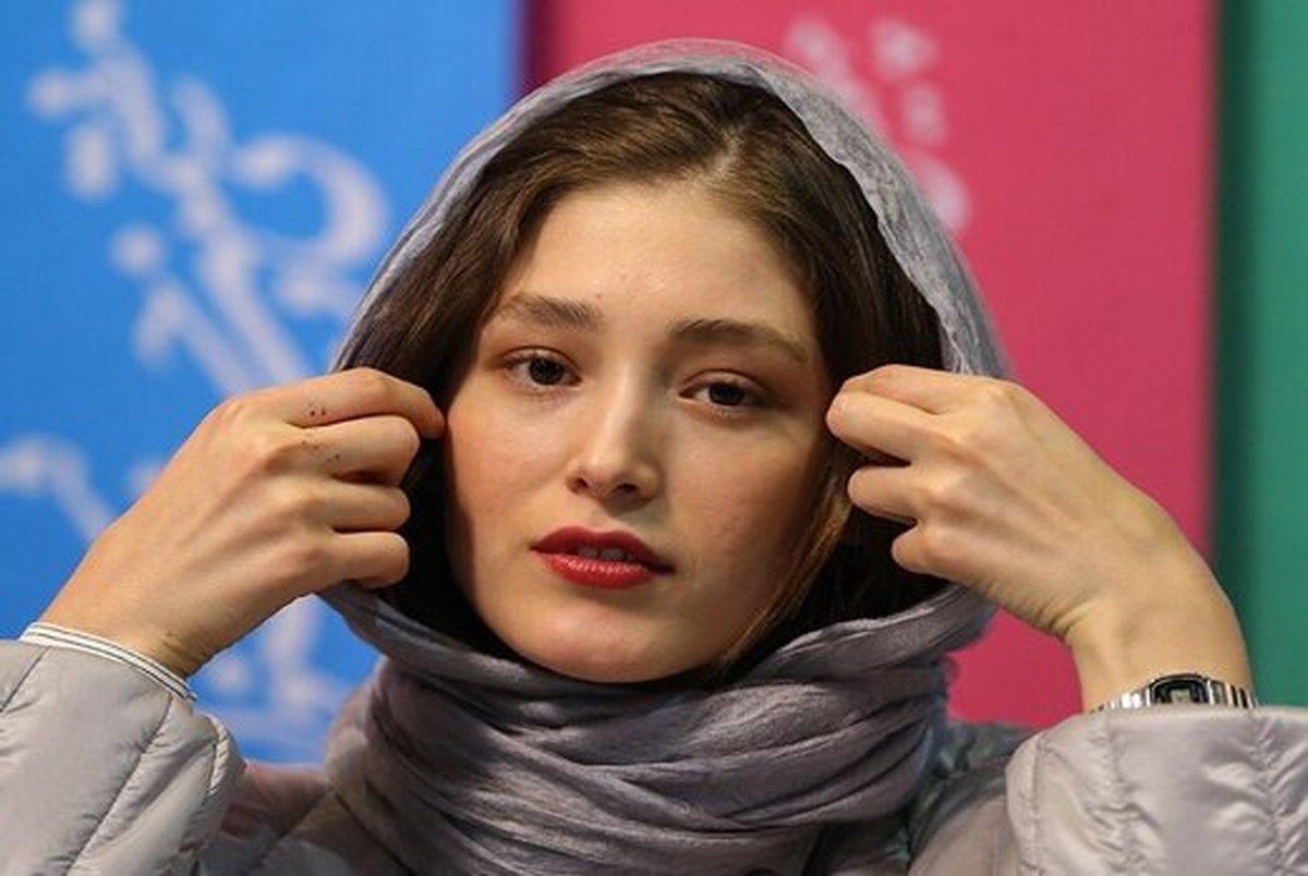 واکنش فرشته حسینی به اتفاقات اخیر در افغانستان؛ طالبان تغییر نکرده اند
