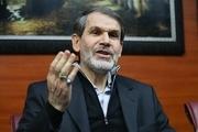 واکنش صادق محصولی به ادعای حضورش در انتخابات و دیدار با احمدی نژاد