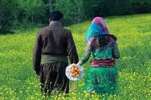 کمک به ازدواج هزار و ۶۷ مددجوی کردستانی