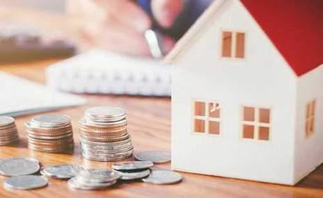 قیمت ارزان ترین خانه ۲۵ در تهران، حقوق چند ماه یک کارگر است؟