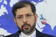 سخنگوی وزارت خارجه: توافق خوبی در نشست چهارجانبه درباره افغانستان صورت گرفته است