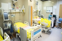 ساخت بیمارستان کمالشهر بر زمین مانده است