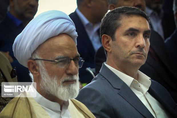۱۳ آبان نقطه عطفی در روند استکبار ستیزی ملت ایران است