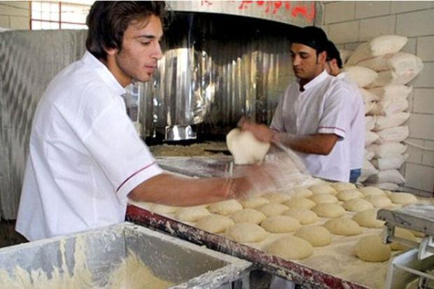 اعلام قیمت جدید، نقش بسزایی در افزایش کیفیت نان استان تهران داشت