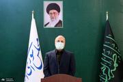 ماموریت قالیباف به ذوالنوری و عباسی برای حل اختلاف هسته ای با دولت