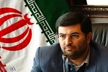 پیام شهردار ساری در پی وقوع حادثه تروریستی تهران