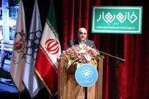 جشنواره هنرهای شهری مشهد دائمی میشود