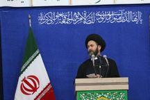 اقدام اخیر  ایران آمریکا و اروپایی ها را از توهم بیرون آورد