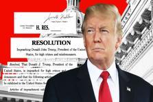 در سومین روز محاکمه دونالد ترامپ چه گذشت؟