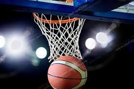 افتخاری مهم برای دختران بسکتبالیست زیر 15 سال