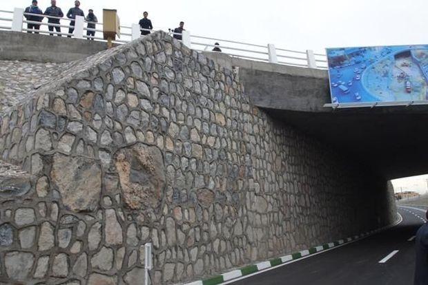 شهرداری یزد، زیرگذرها را ایمنسازی و آرامسازی کند