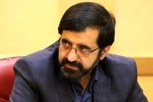 تشکیل زنجیره اشتغال فراگیر و پایدار در استان اردبیل