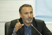 دولت به تعهدات خود در قبال زلزله زدگان کرمانشاه عمل کرد