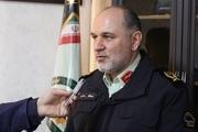 دستگیری ۳۷۸۰ نفر با جرایم مربوط به مواد مخدر در استان سمنان