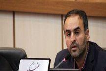 شورای شهر یزد:نامه ای در تایید یا رد شهردار پیشنهادی دریافت نشده است